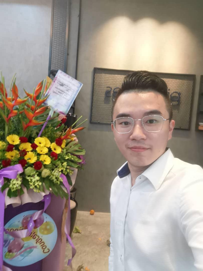 Jia Hwang Khoo